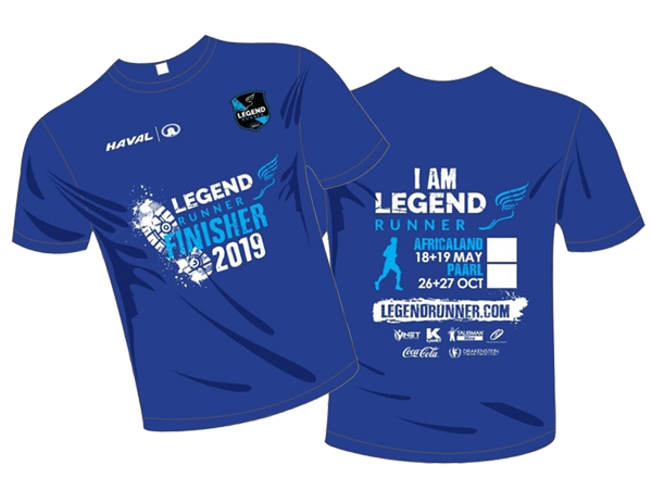 legend-runner_tshirts