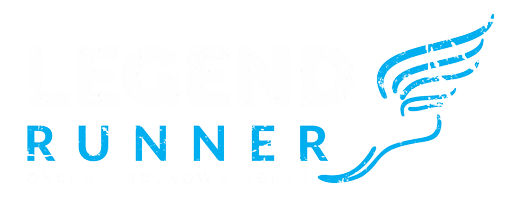 legend_runner_logo