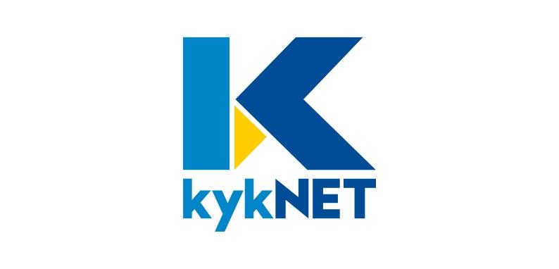 https://legendrunner.com/wp-content/uploads/2019/06/knet_legend_runner_sponsor.jpg