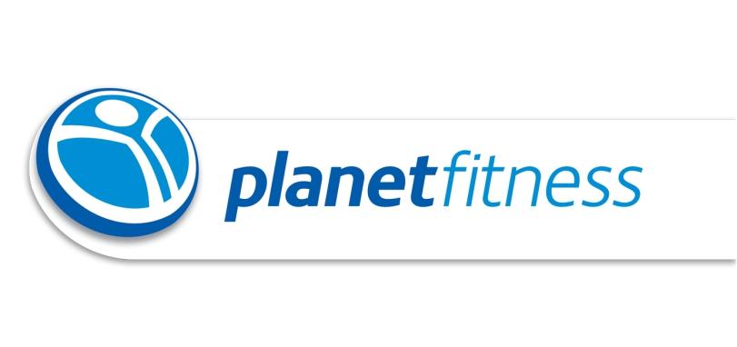 https://legendrunner.com/wp-content/uploads/2019/06/planet_firness_legend_runner_sponsor.jpg