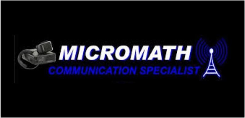 https://legendrunner.com/wp-content/uploads/2019/09/Micromath.jpg