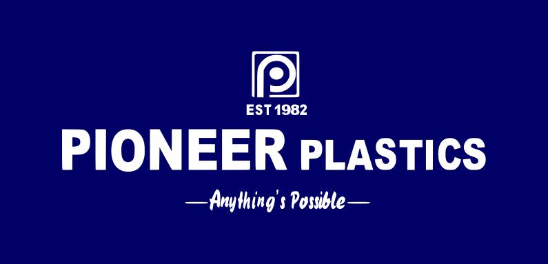 https://legendrunner.com/wp-content/uploads/2019/09/pinior-1.png