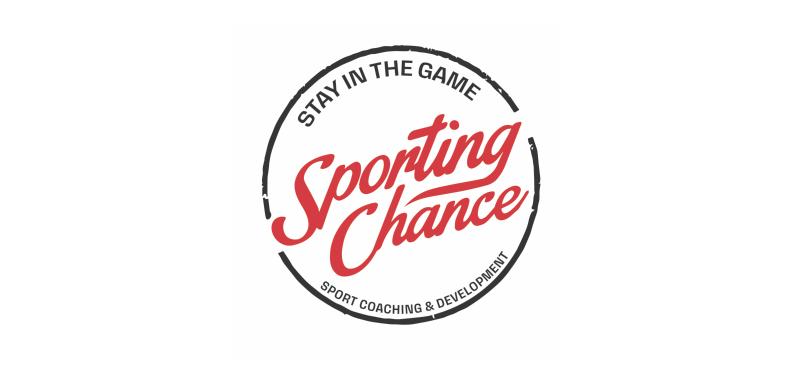 https://legendrunner.com/wp-content/uploads/2019/09/sportong.png