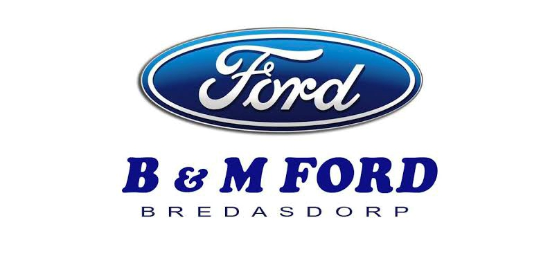 https://legendrunner.com/wp-content/uploads/2019/12/Bredarsdorp-ford.jpg