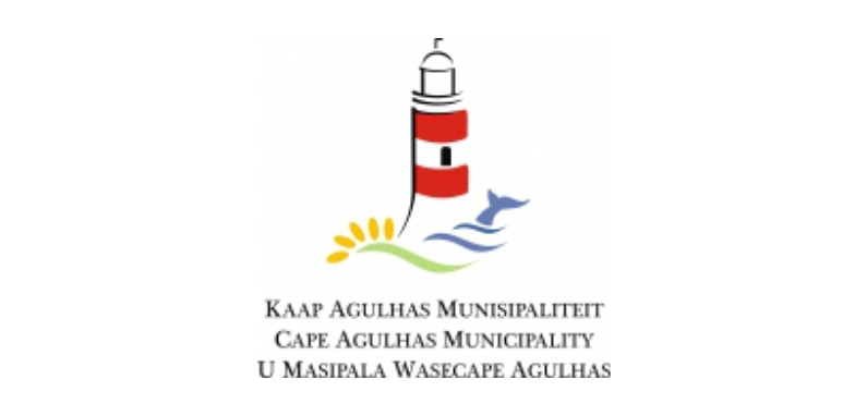 https://legendrunner.com/wp-content/uploads/2019/12/Cape-Agulhas-Municipality.jpg