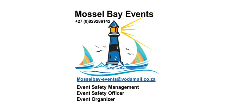 https://legendrunner.com/wp-content/uploads/2019/12/mosselbaai-events.jpg