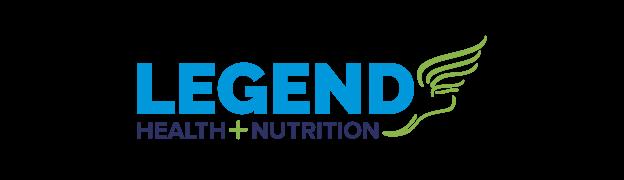 https://legendrunner.com/wp-content/uploads/2020/10/legend-health.png